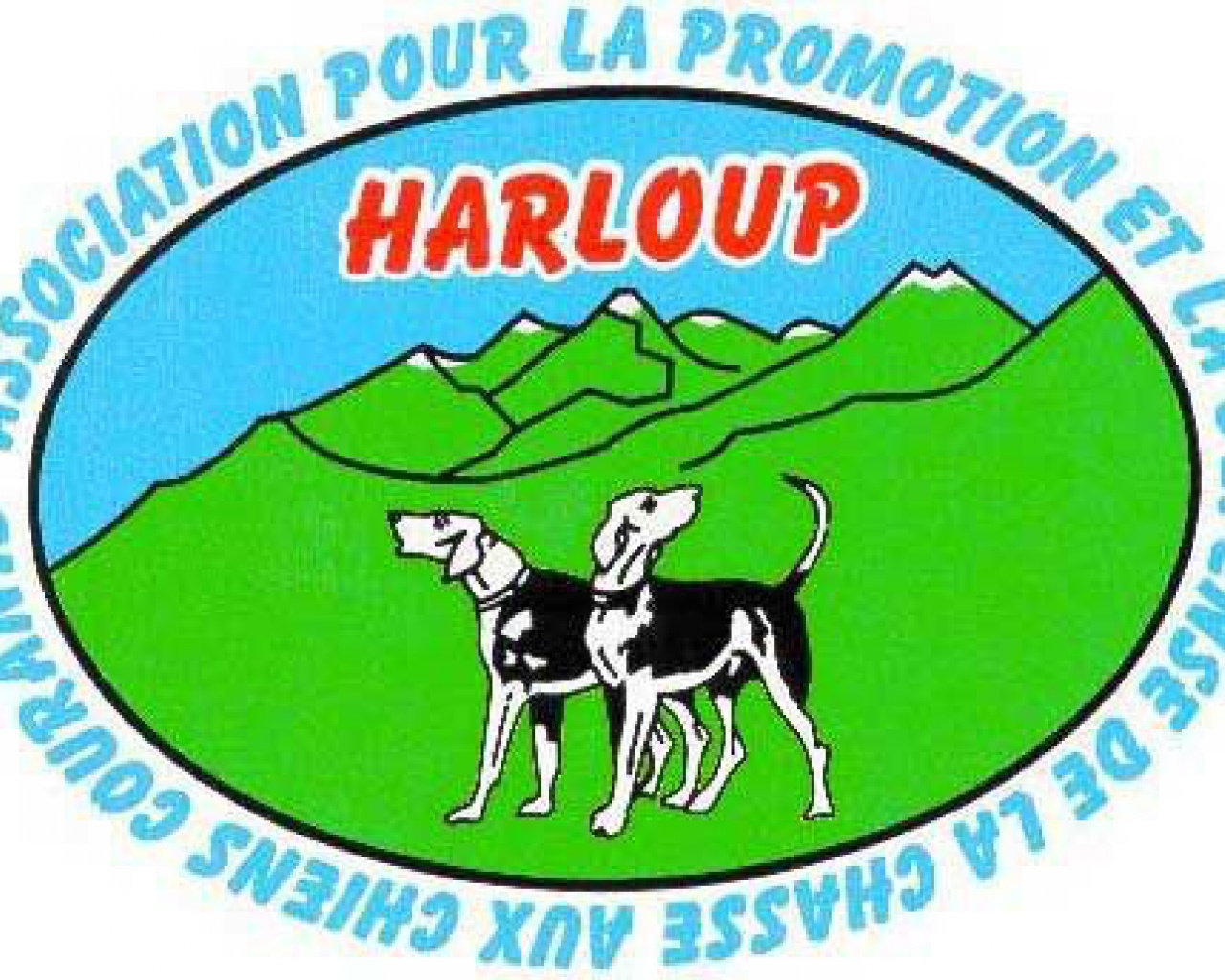 Association HARLOUP