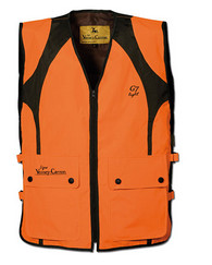 Gilet de chasse G7 Light (Verney Carron)