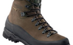 Chaussures Nevada Legend GTX (Crispi)