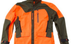 Veste X-treme tracker one (Browning)